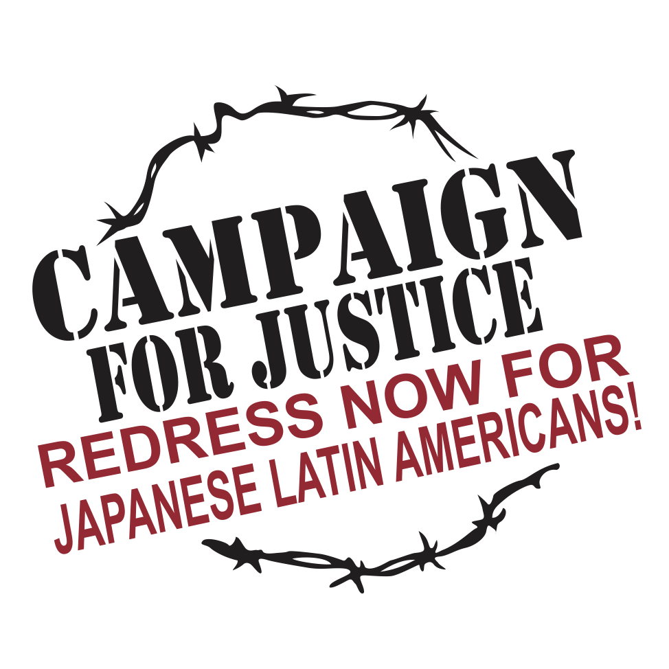 CAMPAIGN FOR JUSTICE